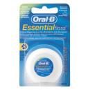 oral-b dental floss mint 50m