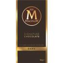 wholesale Other: magnum blackboard dark 90g blackboard