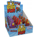 wholesale Food & Beverage:big baby pop classic 32g