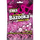 wholesale Other: dok bazooka gum bag 78g bag