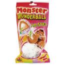 dok Monster wunderball fruity80g