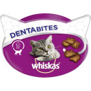 wholesale Garden & DIY store: Whiskas dentabites with chicken 40g