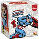 ingrosso Prodotti con Licenza (Licensing): Kleenex bambini Disney cubo b., confezione da 56