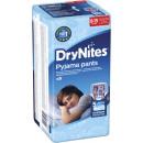 huggies drynites boys 8-15 years old
