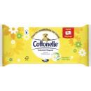 Cottonelle moisturizing refiller 44er