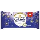 Cottonelle moist spa tea refiller 44er