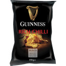 burts guinness chips beef 150g Beutel