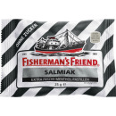 fish friend salmiak without sugar bag