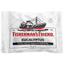 fish friend ext.st.weiss bag