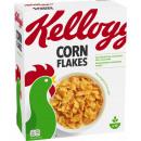 Großhandel Lebensmittel:kelloggs cornflakes 360g