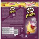 hurtownia Ogrod & Majsterkowanie: Pringles Texas Sos Barbeque 200g puszka