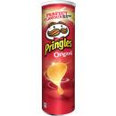 pringles original 200g can