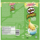 wholesale Food & Beverage: pringles sour cream + onion 200g can