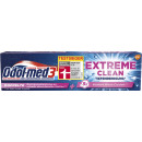 odol extra clean tiefenr.75ml Tube