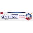 groothandel Tandverzorging: gevoelige zc sens + tube Zahnfl.75ml