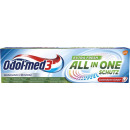 wholesale Dental Care: odol toothpaste all one e.frisch Tube