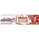 odol Zahncreme milchzahn 50ml Tube