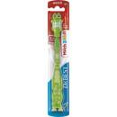 groothandel Tandverzorging: Dr.Best tandenborstel melktand