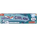 odol tandpasta coole kids tube van 75 ml