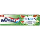 grossiste Soins Dentaires: dentifrice odol sens watermelo tube 75 ml