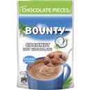 grossiste Aliments et boissons: sac de 140g de poudre de boisson bounty