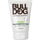 wholesale Drugstore & Beauty: bulldog moist.cream100ml tube