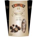 Großhandel Nahrungs- und Genussmittel: baileys Original truffles 150g