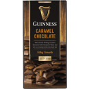 wholesale Food & Beverage: Guinness Caramel Barilla 90g Plate