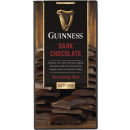 guinness dark chocolate bar90g blackboard