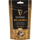 guinness mini sac 102g caramel