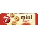 Mini biscotto 7gg Cacao 100g