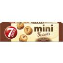 Mini biscotto 7gg cacao + vm 100g