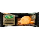 groothandel Food producten: kerrygold Ierse zandkoekjes 150g