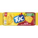 Großhandel Lebensmittel:tuc bacon 100g