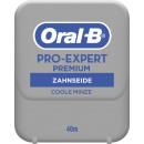 oral-b pro.exp.zahnseide 40m