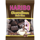 Haribo chamallows soft kiss 200g bag