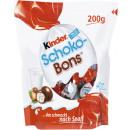 Ferrero children chocolate bons 200g