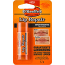 wholesale Other: O'Keeffe's lip repair 4.2g