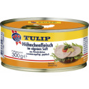 tulip chicken 300g can