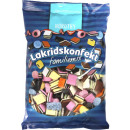 wholesale Food & Beverage: nordthy lakridskonfekt 400g bag
