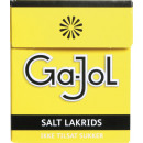 wholesale Other: ga-jol yellow sugarfr.20g
