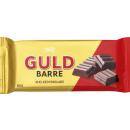 grossiste Autre: toms guld barre lait 80g bar