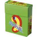 wholesale Other:spunk vingummi 23g