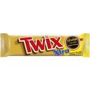 twix king size xtra 75g bar