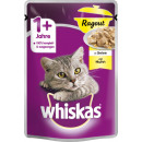 Whiskas 1 + ragout chicken in g85g pb