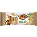 BillyTiger organic ki-biscuit biscuit. 120g