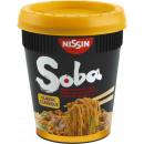 Großhandel Nahrungs- und Genussmittel: soba cup classic 90g Becher