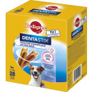 Pedigree denta stix 5-10kg 440g