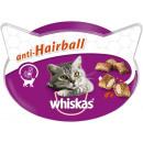 ingrosso Giardinaggio & Bricolage: Whiskas anti boli di pelo 60g