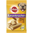 Pedigree riesenkn.mini chicken 180g